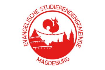 Evangelische Studierendengemeinde Magdeburg