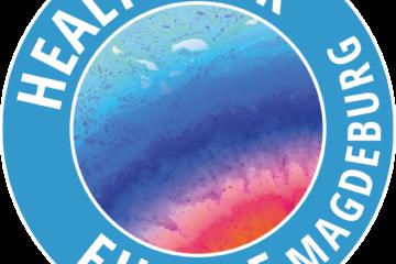 H4F_MD_Logo