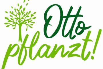 Otto_pflanzt_Logo_neu_klein