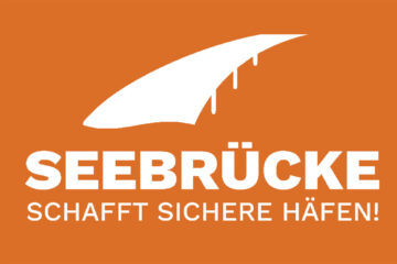 Seebruecke_web