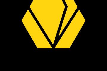 VillaWertvoll_Logo3.2