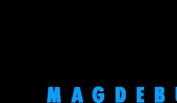 logo_magdeburg_horizontal