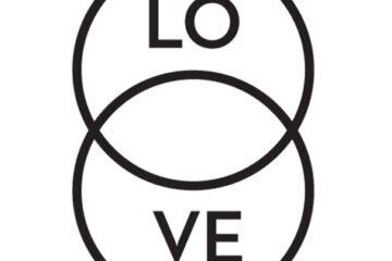 lovefoundation_web